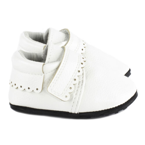 Brielle | baby shoes for Girls Shoes