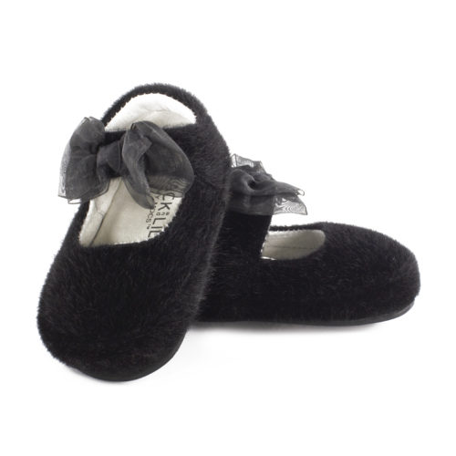 Dee | baby shoes for
