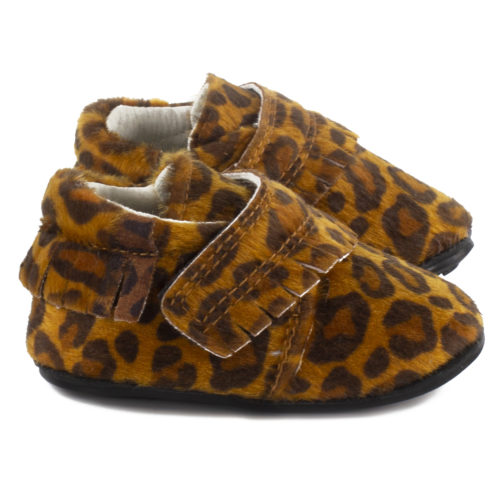 Spottie   baby shoes for Girls Shoes