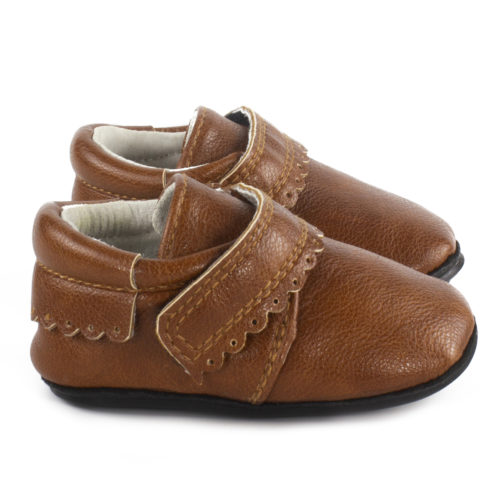 Helena | baby shoes for Girls Shoes