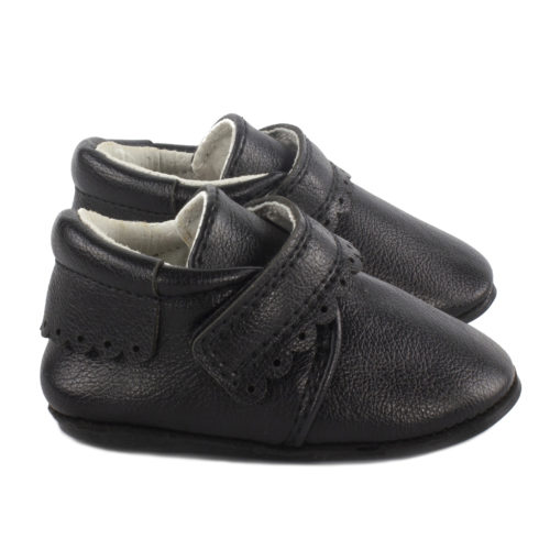 Mira | baby shoes for Girls Shoes