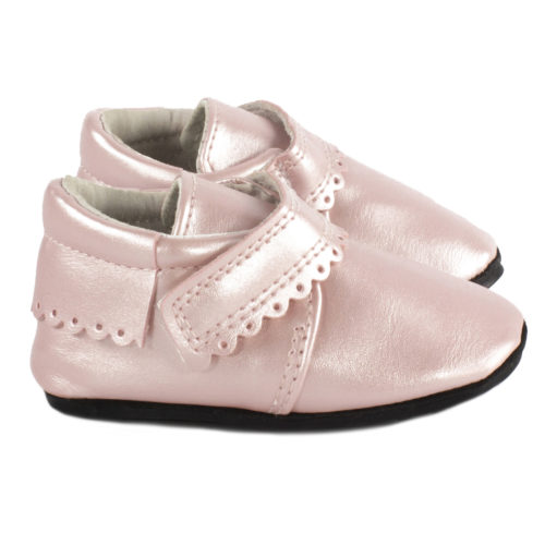 Queenie   baby shoes for Girls Shoes