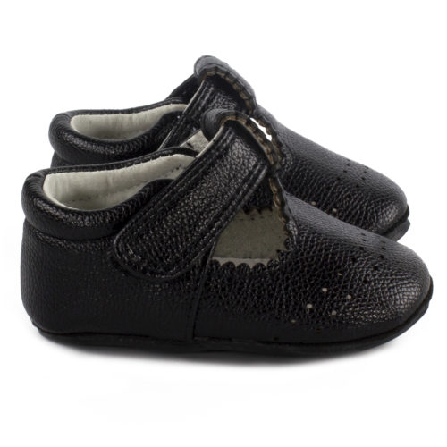 Abby | baby shoes for Girls Shoes
