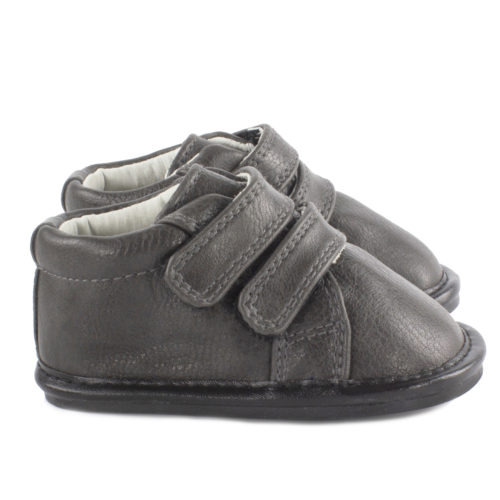 Abel | baby shoes for
