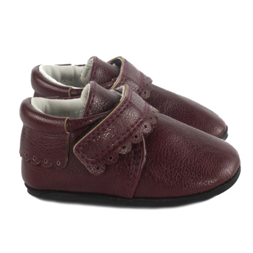 Danielle | baby shoes for Girls Shoes