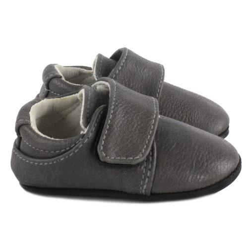 Smokey | baby shoes for Boys Shoes