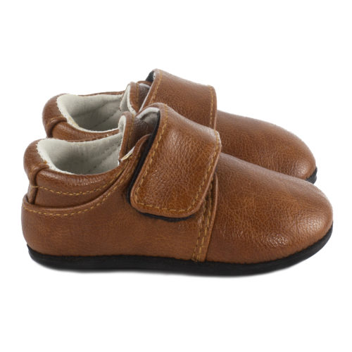 Ruse | baby shoes for Boys Shoes
