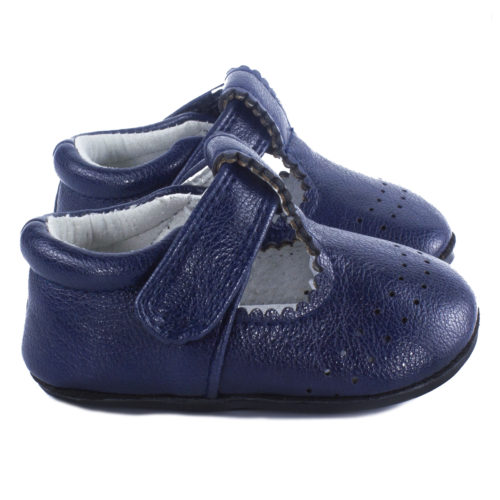 Aoko | baby shoes for Girls Shoes
