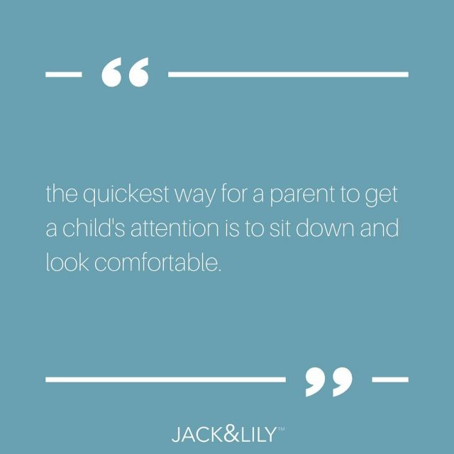 Relatable anyone? Starting off Tuesday with a hilarious quote that we think all parents can relate to 😂  #jackandlilyshoes #babyshoes #relatableshoes #parenthood